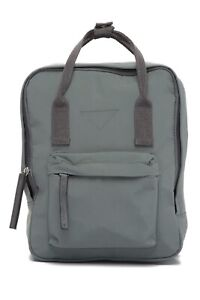 Madden Girl Backpack Textile Mini NEW