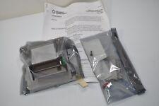 New Gilbarco Veeder-Root Advantage Crind Replacement Printer Kit Part# K96593-01