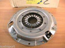 Mazda 626 Clutch Cover Pressure Plate  1979-1982