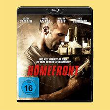 ••••• Homefront (Jason Statham) (Blu-ray)