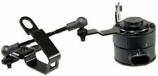 Suspension Ride Height Sensor-Self-Leveling Sensor Rear Left Wells SU9352