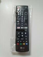 Original LG AKB75375608 TV Remote Control  LG 2018 Smart TV