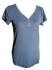 16bdbc2c5f4a7 LASCANA Clothing for Women for sale   eBay