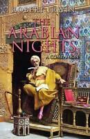The Arabian Nights. A Companion by Irwin, Robert (Paperback book, 2003)