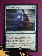 Snapcaster Mage Modern Masters Foil NM x1