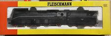 Fleischmann 4172 - H0 - Sehr guter Zustand - OVP