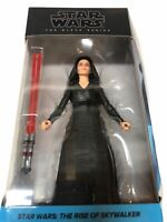 Star Wars Black Series REY Dark Side Vision Rise of Skywalker Figure - IN STOCK!