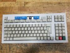 Charmilles Wire Edm Keyboard Csl-2 Robofil 290P