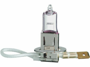 For 1988-1991 Pontiac Optima Fog Light Bulb Front AC Delco 25616JK 1989 1990