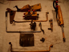 IH Cub Cadet 86 108 109 128 129 149 169 1250 Hydraulic Lift Assembly - COMPLETE!