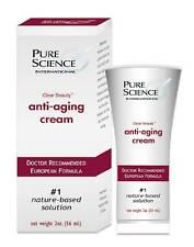 Anti-Aging Cream (BUY 2, GET 1 FREE!)