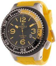 Analoge Sportliche Armbanduhren für Herren