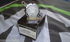 MGZS MG ZS  KV6 V6 Coil Pack NEC101000 Genuine New  mgmanialtd.com
