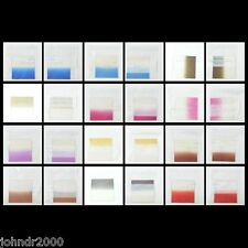 FILTRI fotografici per COKIN holder tipo P