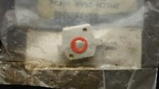 Y07455200 MAYTAG Cooking Appliances SPARK VALVE SWITCH, OEM (BN-O)