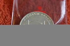 Berühmte Persönlichkeit Münzen der BRD in Euro-Währung aus Silber