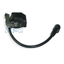 Ignition Coil Module 4 STIHL FS38 FS45 FS46 FS55 KM55 Hedge Trimmer Brushcutter