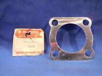 Suzuki 11141-11000 Cylinder Head Gasket 59-61 T20 TC120 TC250 NOS  PP1228