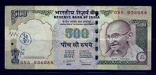 INDIA, 50 RUPEE, NOTES,CURRENCY,PAPER MONEY, CIRCULATED,MAHATMA GANDHI