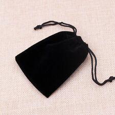 Velvet Jewellery Drawstring Gift Bag Size 5*7 cm