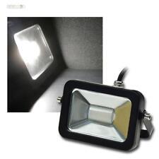 10w LED eh 12-24v dc ip65 Daylight ZB en camiones flutlichtstrahler HP-emisor