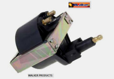 Ignition Coil OE Quality Renault Volvo   77 01 031 135    3287677-3  920-1065