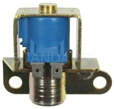 Standard Motor Products TCS90 Auto Trans Solenoid