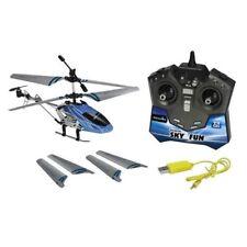 Revell Control Sky Fun Elicottero per principianti RTF