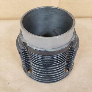 1200cc 77mm VW Cylinder Engine Motor Cylinder for Air Coolded VW Karmann Ghia