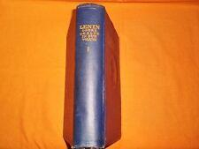 lenin opere scelte 1949 volume 1°