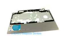 U731F GENUINE DELL TOP COVER PALMREST STUDIO 17 1737 READ (GRADE C) (FE21)