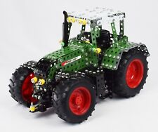 Tronico Metal Construction R/C Fendt 939 Vario Tractor Scale 1:16,
