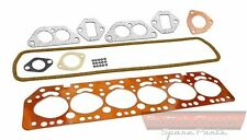 Head Gasket Set, Austin Healey 100/6, BN4 >48862, Austin Westminster A90 1955-56