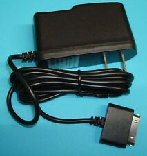 AC Wall Home Charger for Samsung Galaxy Tablet Sgh-I497 Gt-P7510 Gt-N7100