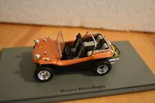 Spark 1/43 Meyers Manx Dune Buggy (S0846) (New in Box)