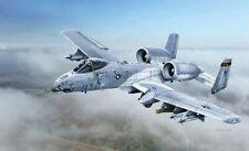 A-10c Blacksnakes 2725 Italeri 1 48