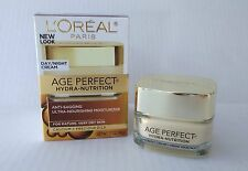 L'Oreal Age Perfect Hydra-Nutrition Day/Night Cream