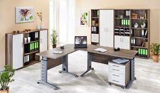 Moderne Schreibtische & Computermöbel fürs Esszimmer