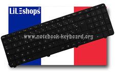 Clavier Français Original Pour HP COMPAQ AEAX8F00110 NEUF