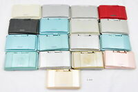 FOR PARTS REPAIR! Lot of 17 Nintendo DS Console System NTR-001 NDS AS IS #3470