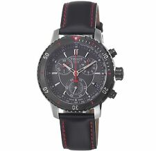 Tissot Sport Wristwatches