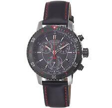 Tissot Sport Adult Wristwatches