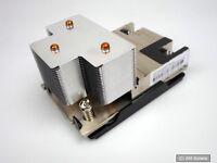 Original HP 77291-001 Heatsink, Lüfter, Cooler, Kühler für DL380G9, Z230 Tower