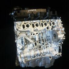 Original BMW 118d 120d 318d 320d 520d X3 N47D20C Motor Überholt 143PS 184PS