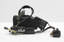 Jaguar Xj X300 Xj6 Front Right Door Latch Assembly/Lock Actuator GNA1080BD