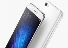 XIAOMI Mi 5 ( WHITE, 32 GB)  (3 GB RAM) LOWEST PRICE FREE SHIPPING