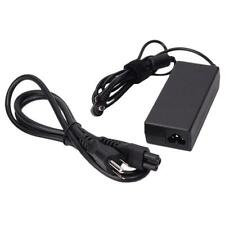 60W Laptop AC Adapter Charger for Toshiba PA3743A-1AC3 PA3743U-1ACA PA3822U-1ACA