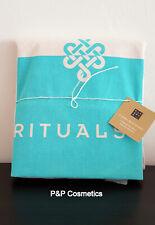 Rituals Karma Beach Bag