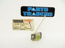 NOS Genuine Yamaha Ignition CDI Pulser Coil IT250 YZ490 WR500Z 23X-85580-20-00