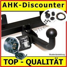 Accord CG/CK VI Auto Hak E-Satz 7pol Set top AHK & ES Anhängerkupplung starr